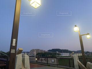 bridgeの写真・画像素材[3154036]
