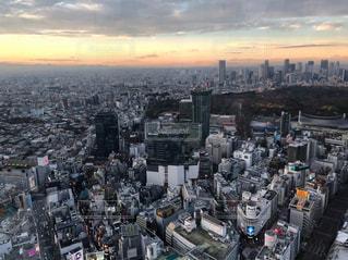 渋谷の写真・画像素材[3150306]