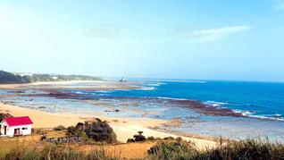 海の写真・画像素材[3198362]