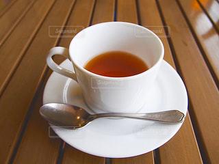 teatimeの写真・画像素材[3154663]