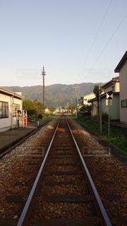 風景の写真・画像素材[125961]