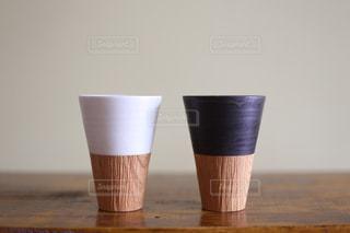 カフェの写真・画像素材[126180]
