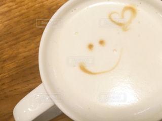 コーヒーの写真・画像素材[3163835]