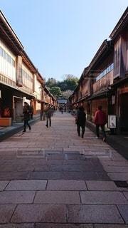 金沢の写真・画像素材[3160691]