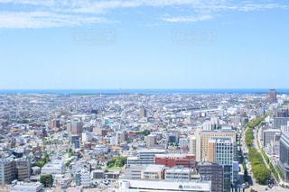 都会の写真・画像素材[3168099]