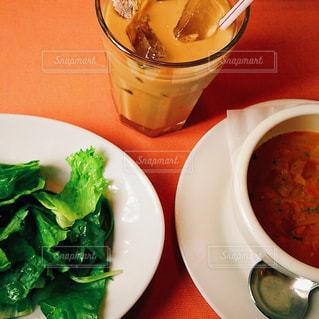 食べ物の写真・画像素材[131467]