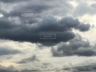 空の写真・画像素材[180077]