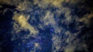 青い空の写真・画像素材[3189806]