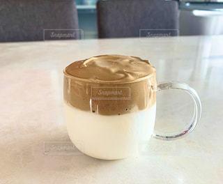 コーヒーの写真・画像素材[3172980]