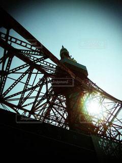 鉄の写真・画像素材[3172976]