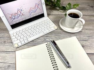 ビジネスイメージの写真・画像素材[4309534]