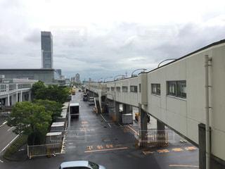 No.158943 風景