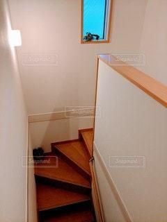 階段の写真・画像素材[3180850]