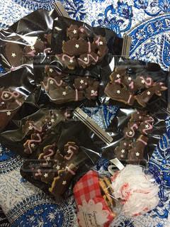 チョコレート - No.353610