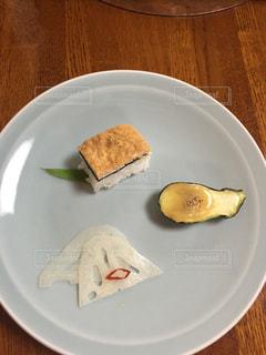 朝食の写真・画像素材[357018]