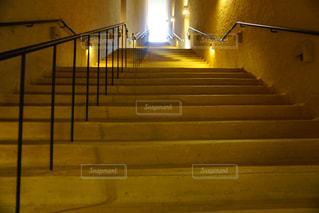 階段の写真・画像素材[3196659]