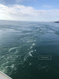 海辺の写真・画像素材[3179734]