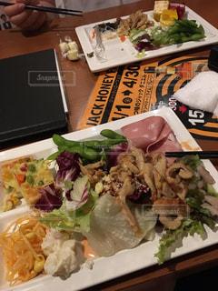 食べ物の写真・画像素材[127788]