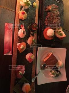 食べ物 - No.270505