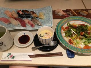 食べ物 - No.270547