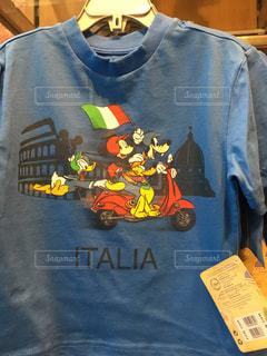 イタリア ヴェネチア - No.503270