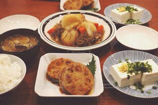 食べ物 - No.128101