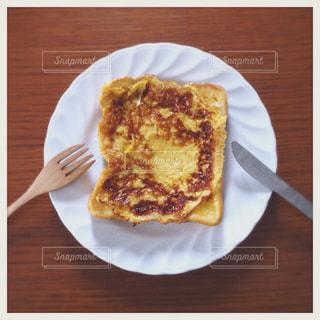 食べ物の写真・画像素材[128108]