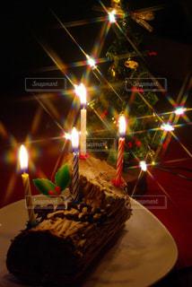 ケーキの写真・画像素材[230531]