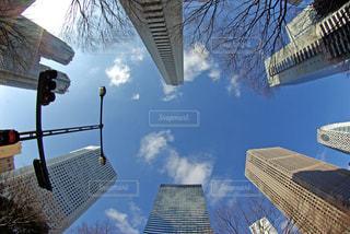 空の写真・画像素材[230536]