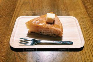 食べ物の写真・画像素材[128987]