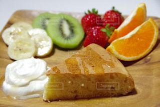 食べ物の写真・画像素材[128988]