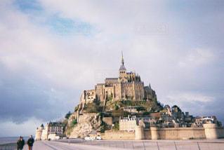 建物の写真・画像素材[359033]