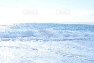 海の写真・画像素材[360315]