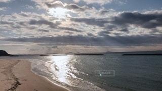 海の写真・画像素材[3186956]