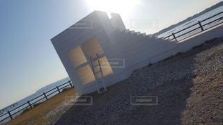 篠島の写真・画像素材[3197678]