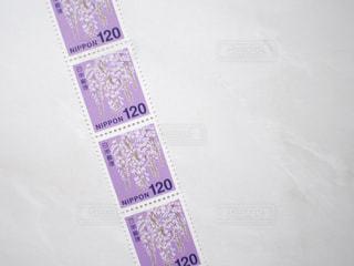 120円切手の写真・画像素材[3216460]