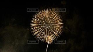 打ち上げ花火の写真・画像素材[3191533]