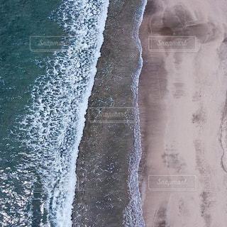 宮崎の海(石波海岸)の写真・画像素材[3277142]
