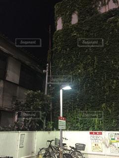 夜景の写真・画像素材[131091]