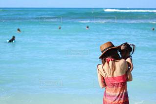 Hawaiiの写真・画像素材[3221494]