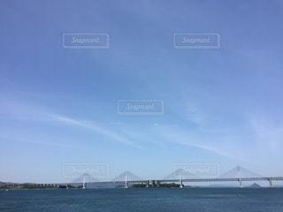 No.164547 風景