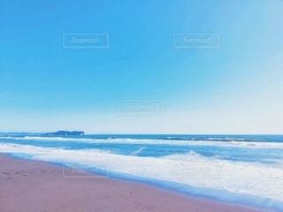 爽やかな夏の写真・画像素材[3201285]