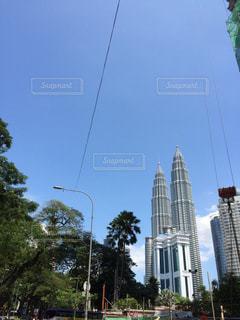 マレーシアの写真・画像素材[131276]
