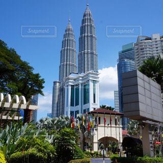 マレーシアの写真・画像素材[131278]