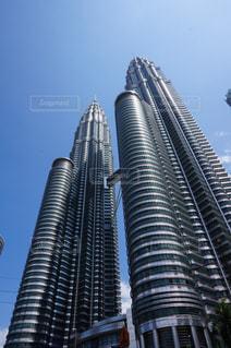 マレーシアの写真・画像素材[131281]
