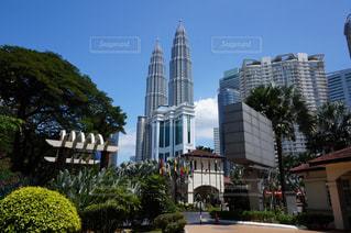 マレーシアの写真・画像素材[131282]