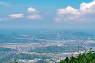 糸島市の写真・画像素材[3250754]