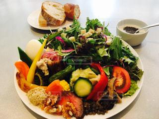 食べ物の写真・画像素材[132956]