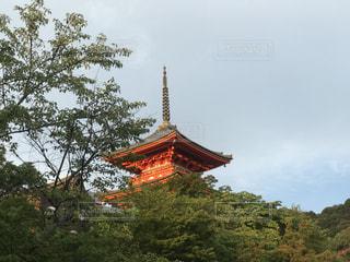 清水寺 - No.670497