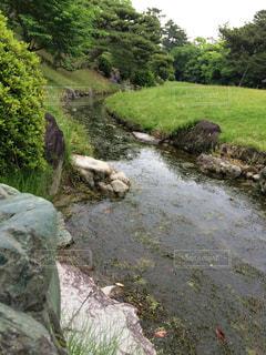 香川県の写真・画像素材[133610]